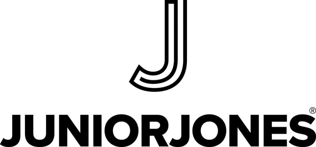 Junior Jones logo